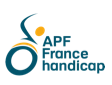 APF France Handicap